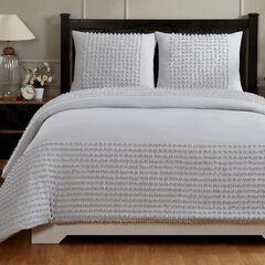 Olivia Comforter Set Collection,