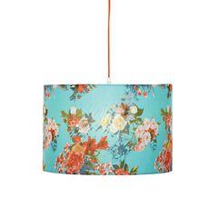 Floral Pendant Light ,