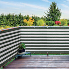 Deck/Fence Privacy Screen,
