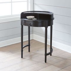 Round Multi-Function Table,