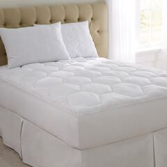 Cool Max Bed Tite™ Collection,