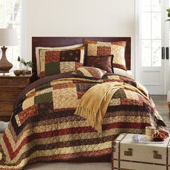 Bedding Quilts Coverters Bedspreads Brylane Home