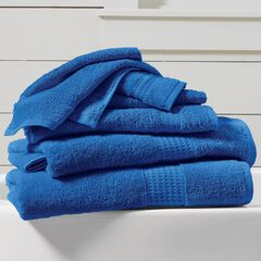 BrylaneHome® Studio Bath Towel Collection,