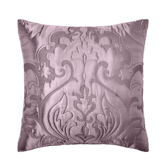 Amelia Satin 16'Sq. Pillow,