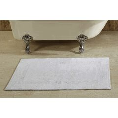 """Lux Collections Mat Rug 24"""" X 40"""" Rectangle,"""