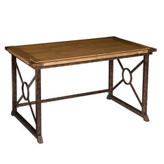 Tilt-Top Drafting Table,