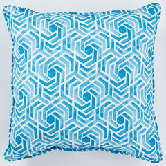 "16"" Sq. Toss Pillow, OCEANIA LEISURE"
