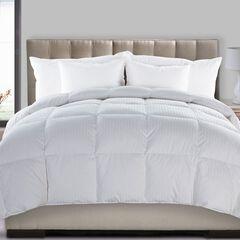 Ultra Down™ Comforter,