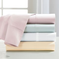 1500-TC Cotton Blend Sheet Set,