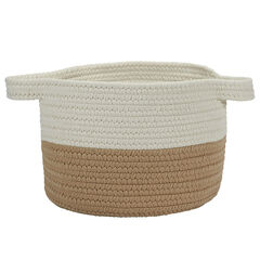 Raindrop Sand Basket,