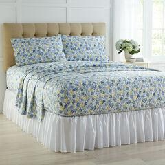 Naples Bed Tite™ 300-TC Cotton Sheet Set,