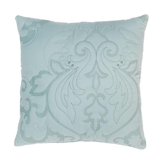Amelia 16' Square Pillow,