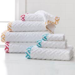 Skyros Bath Sheet,