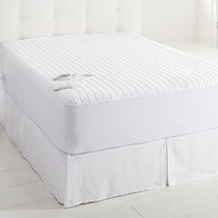 Performance Therapy Warming Mattress Pad,