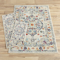 Sierra 3-Pc. Rug Set,