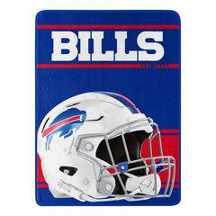 NFL MICRO RUN-BILLS,