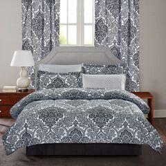 Bingham 6-Piece Bed-In-Bag Set,