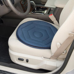 EZ Swivel Seat Cushion,