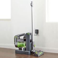 Kalorik Cyclone Vacuum Cleaner,