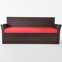 Santiago Couch,