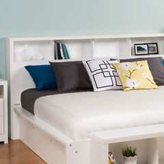 Calla King Headboard ,