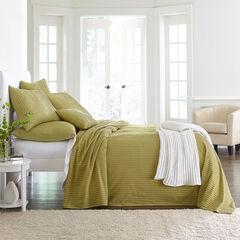 Chenille Bedspread,