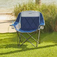XL Club Camp Chair,