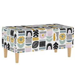 Helsinki Block Storage Bench,