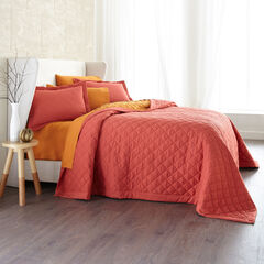 BH Studio Reversible Bedspread,