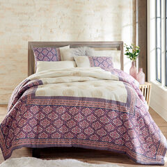 Marrakesh Comforter, MULTI