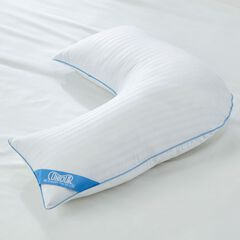 L-Pillow ,