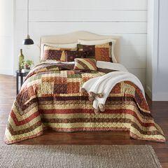 Salem Bedspread Collection,