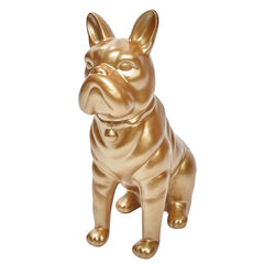 Phillip The Frenchie,