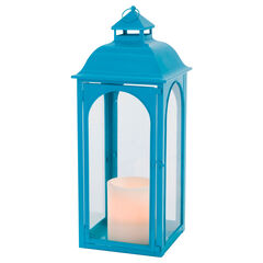 Outdoor Patio Lanterns,
