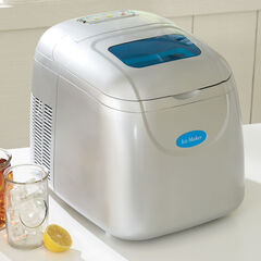 Ice Maker,