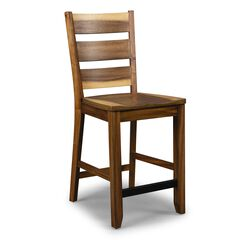 Forest Retreat Counter Stool by Home Styles,