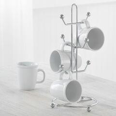 Mug Holder,