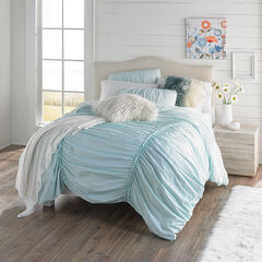 Bella 4-Pc. Duvet Starter Kit,