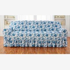 Sofa Slipcover,
