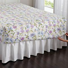 Marissa 300-TC  Bed Tite™ Sheet Set,