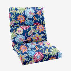 Universal Chair Cushion, GRANADA