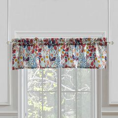 Perry Window Valance by Barefoot Bungalow,
