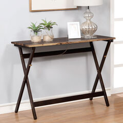 Folding Buffet Table ,