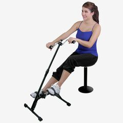 Hometrack Total Body Exerciser,