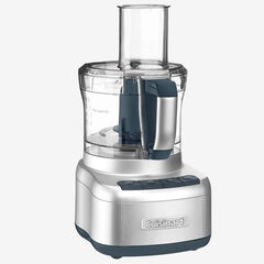Cuisinart Elemental 8-Cup Food Processor,