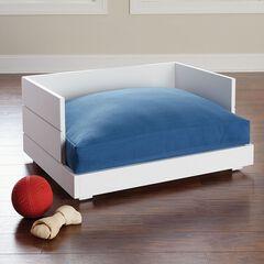 Logan Pet Bed,