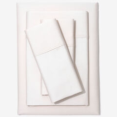BH Studio 1000-TC. Sheet Set, PEARL