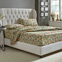 Bed Tite™ 300-TC. Printed Sheet Set,