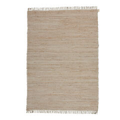 Ellwood Small Stripe Pattern Rug ,