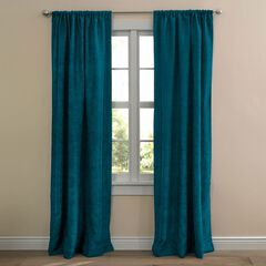 Markus Blackout Curtain Collection,